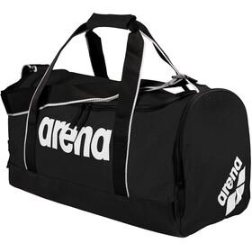 arena Spiky 2 Medium Sports Bag 32l black team